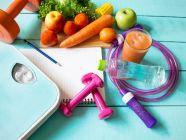 كم سعرة حرارية يجب حرقها لخسارة كيلوغرام واحد من الدهون؟