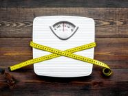 كم ينزل الوزن في نظام آتكنز؟
