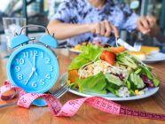 كيف أنقص وزني؟ أفضل الطرق والنصائح