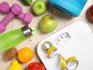 كيف تساعد الرياضة على زيادة الوزن؟