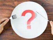 ماهي أسهل طريقة لزيادة الوزن؟