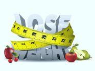 ما الفرق بين خسارة الوزن وخسارة الدهون وأيهما الأهم؟
