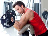 ما هو وزن العضلات المثالي؟ ونصائح لزيادة الكتلة العضلية