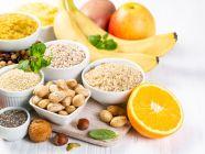 ما هي أهم الأطعمة التي تحتوي على كربوهيدرات