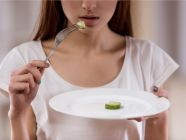 مواصفات الرجيم القاسي، وهل يفيد بخسارة الوزن؟
