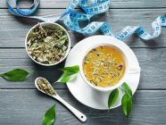 هل الأعشاب تساعد على خسارة الوزن؟ إليك أهمها