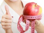 هل تخفيف الأكل بدون رياضة ينحف؟