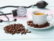 هل تساعد القهوة على التخسيس؟ إليك أهم فوائدها في إنقاص الوزن
