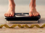 هل تعلم أين تذهب الدهون بعد خسارة للوزن؟