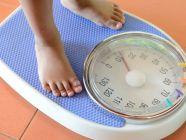 هل هناك أطعمة لزيادة وزن وطول الأطفال؟
