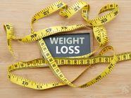 هل هناك فرق بين فقدان الوزن وفقدان الدهون؟