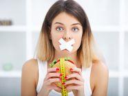 هل يمكن تناول أكلات جاهزة خلال الرجيم؟ وما البديل عنها؟