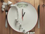 هل يمكن خسارة الوزن في رمضان؟ نصائح لتقليل الوزن في رمضان