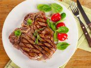 وصفات أكلات اللحوم للرجيم