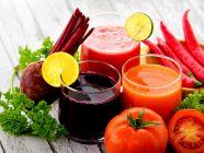 وصفات كوكتيل صحي لخسارة الوزن