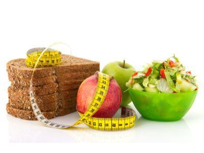 أفضل الأنظمة الغذائية المجربة لتثبيت الوزن