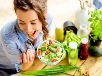 أفضل الوصفات والنصائح لزيادة الوزن بشكل صحي
