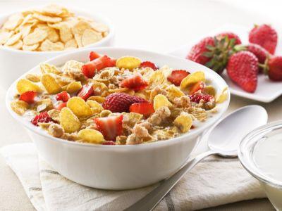 أفكار سهلة لأكلات خفيفة أقل من 200 سعرة حرارية