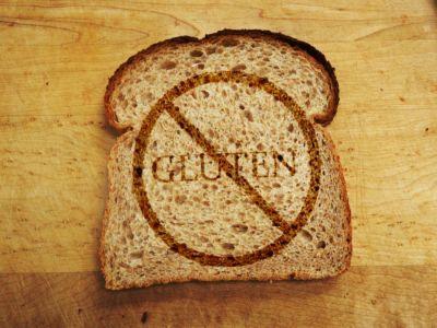 أكلات لحساسية الجلوتين: الأكلات المسموحة والممنوعة