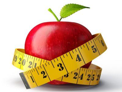إليك أهم فوائد التفاح للرجيم
