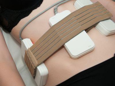 إنقاص الوزن بالليزر: بين الفوائد  ومدى فعاليته والأضرار