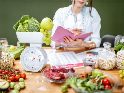 برنامج زيرو كارب لخسارة الوزن، ماذا تعرف عنه؟