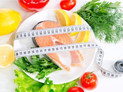 حقيقة أم خرافة: هل هناك أكلات تساعد على حرق السعرات الحرارية