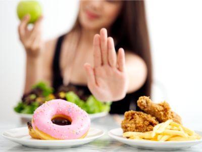 دليلك الشامل في التغذية الرياضية