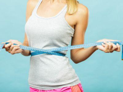 دليلك لمعرفة الوزن المثالي للجسم