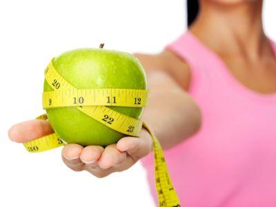 طرق مجربة ومضمونة لتخسيس الوزن