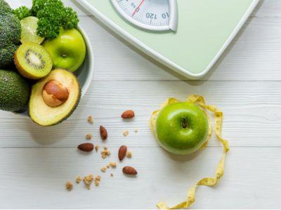طرق مضمونة لزيادة الوزن