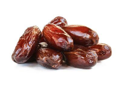 كم حبة تمر يمكن تناولها في اليوم للرجيم؟