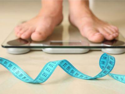 كيفية تخفيف الوزن لمرضى القولون العصبي