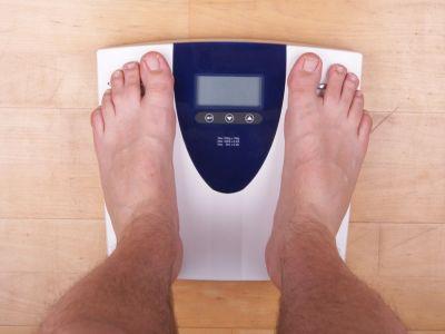 كيفية ضبط ميزان الوزن بطريقة صحيحة