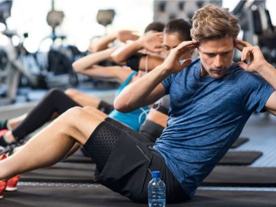 كيفية ممارسة الرياضة لتخفيف الوزن؟