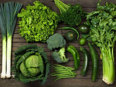 ما هو الغذاء الصحي لمريض الغدة الدرقية؟