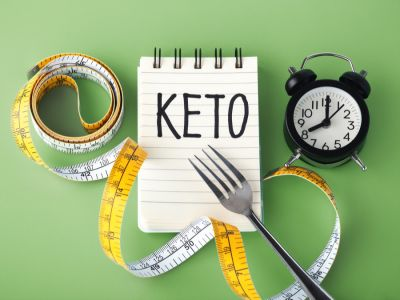ما هي أسباب زيادة الوزن خلال الكيتو، وكيف تتغلب عليها؟