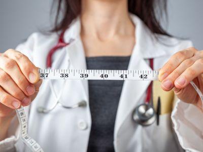 ما هي عمليات إنقاص الوزن؟ وهل هي آمنة؟