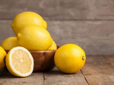 هل يساعد الليمون على التخسيس؟ إليك نصائح مهمة لخسارة الوزن