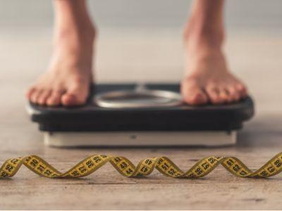 هل يمكن رفع الوزن في شهر؟ وكيف ذلك؟
