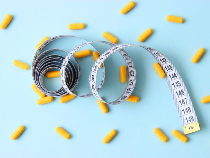 أنواع حوارق الدهون، وهل هي آمنة ومضمونة لخسارة الوزن؟