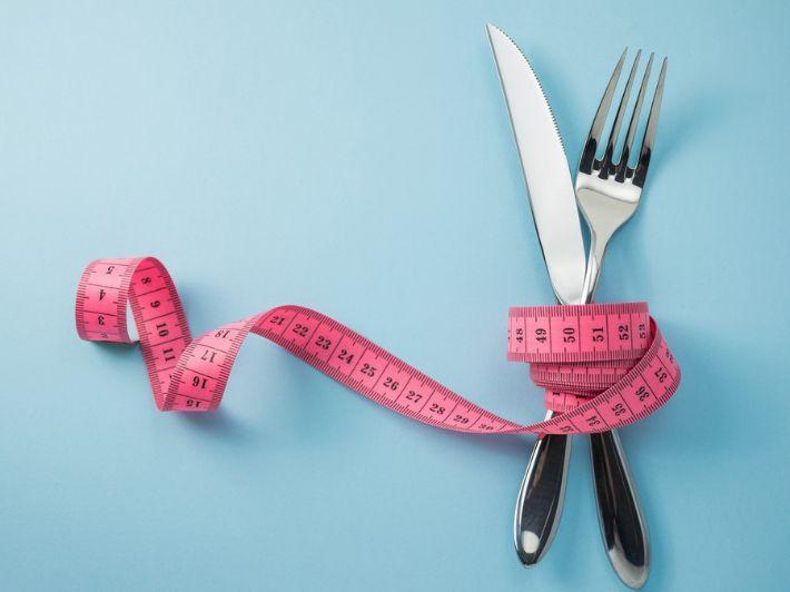 إنقاص الوزن بدون رجيم، هل يمكن ذلك؟ إليك أهم الطرق