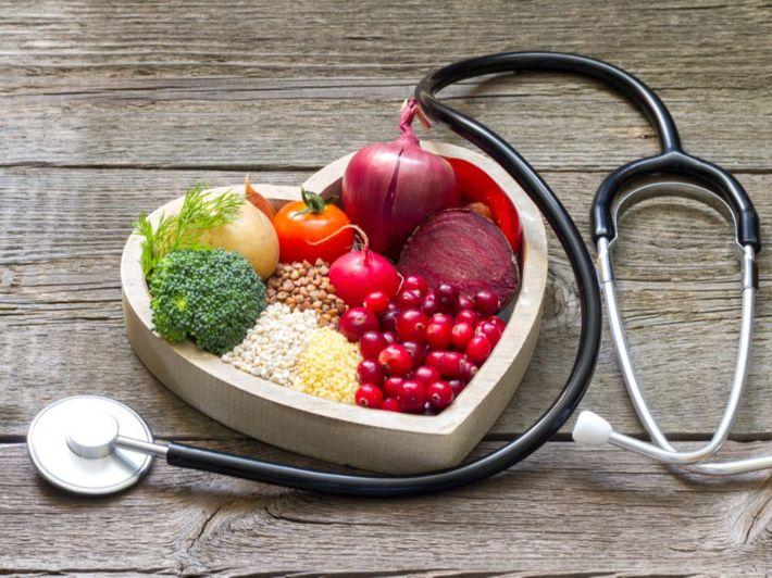 ما هي الأمراض الناتجة عن نقص وسوء التغذية؟