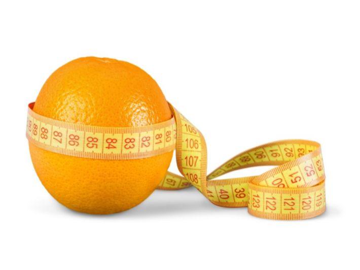 مشاكل وحلول الوزن الزائد