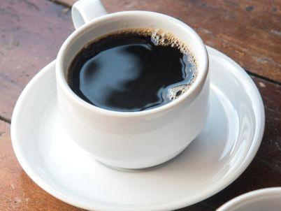 تحضير القهوة اﻷمريكية، بطريقة عصرية