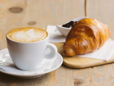 تحضير قهوة فرنسية بمذاقها المميز