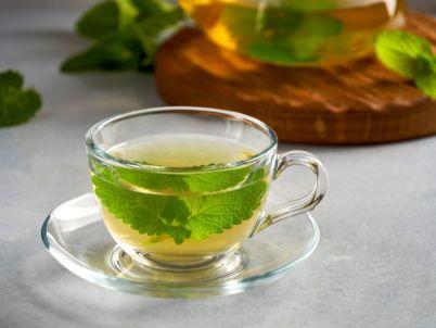 تحضير مليسة الشاي المميزة