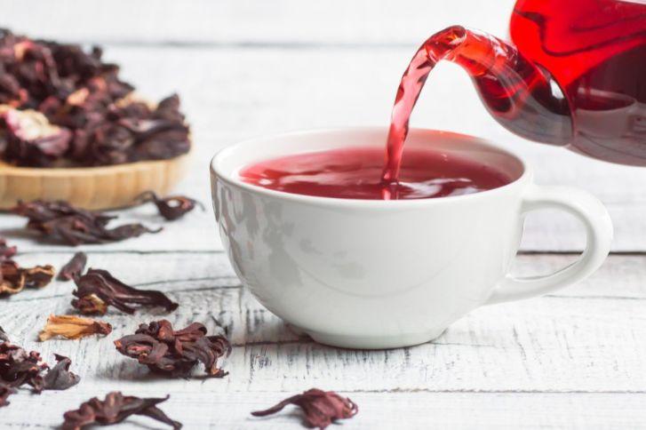 كيف أعمل شاي الكجرات؟