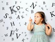 دليلك الشامل لتأخر النطق عند الأطفال