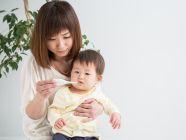 علاج النزلة المعوية عند الأطفال: حلول منزلية ودوائية